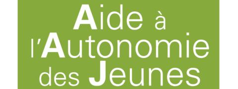 Aide à l'Autonomie des Jeunes (AAJ)
