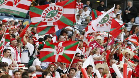 Billetterie matchs Rugby Biarritz Olympique Pays Basque, stade Aguiléra, 64200 Biarritz