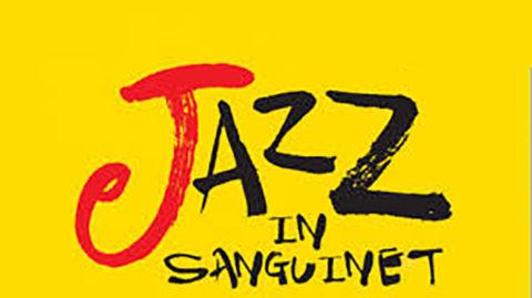 Festival Jazz in Sanguinet du 19 au 22 juillet