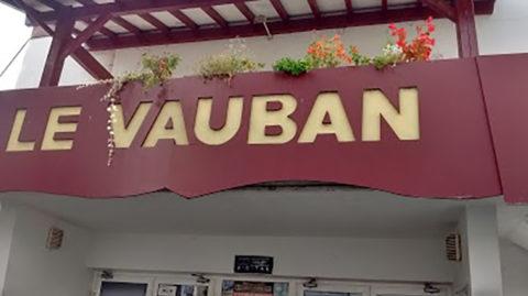 Cinéma Le Vauban, 4 Avenue Renaud, 64220 St-Jean-Pied-de-Port