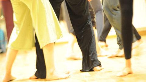 Rythmes et Danses, 40800 Aire-sur-Adour
