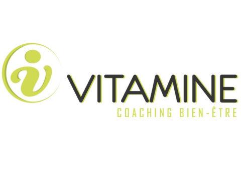 Vitamine, salle de sport, 18 rue de Briole, 40000 Mont-de-Marsan