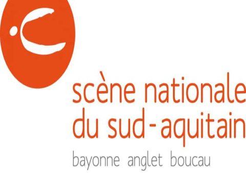 Scène Nationale du Sud Aquitain