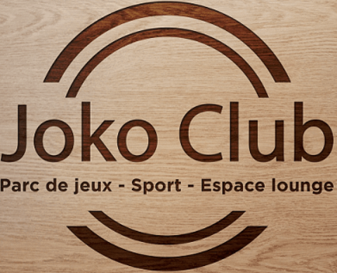 Joko Club Bayonne – Foot 5 – Escape game – Parc enfants …