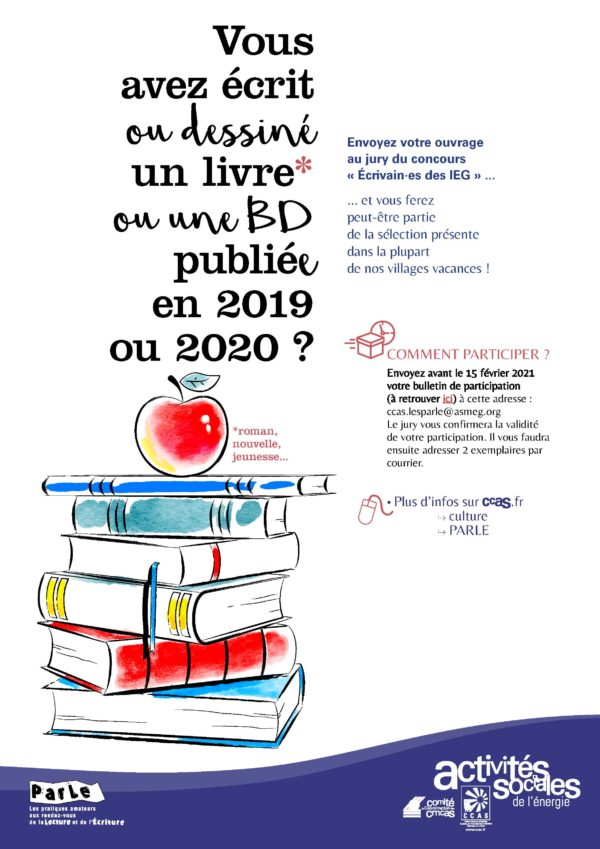 A3_Affiche_Apel_candidatures_2021_5janv