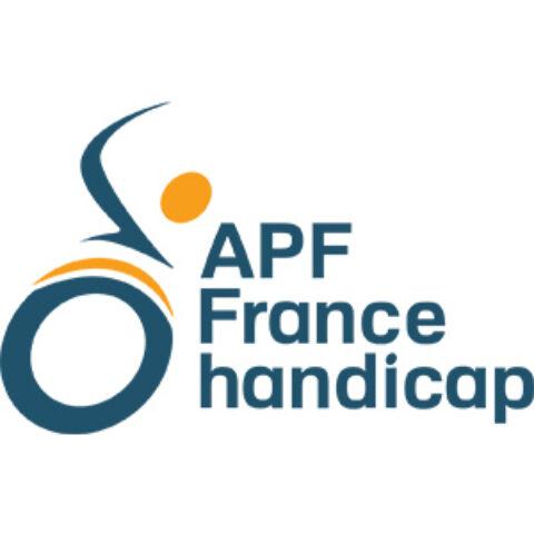 Regard sur… APF France Handicap